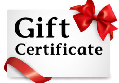 gift-certificate-clipart